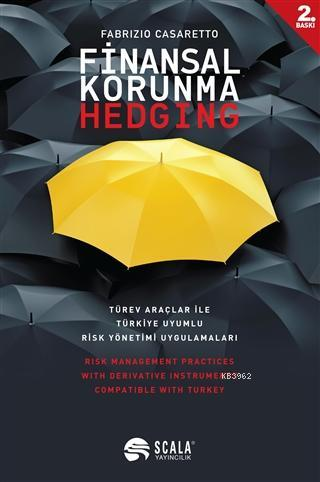 Finansal Korunma - Hedging