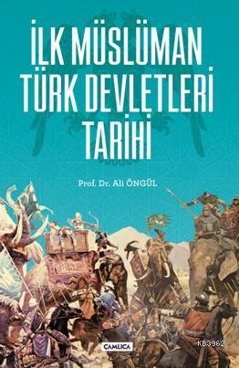 İlk Müslüman Türk Devletleri