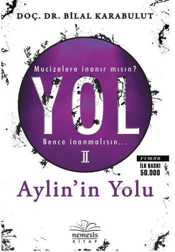 Aylin' in Yolu - Yol-2