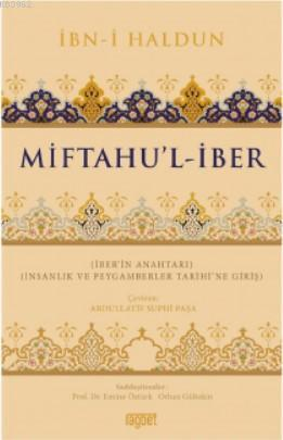 Miftahül İber
