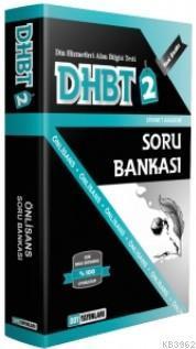 DHBT-2 Önlisans-İlahiyat Soru Bankası