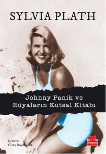 Johnny Panik ve Rüyaların Kutsal Kitabı