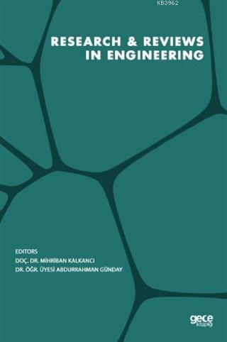 Research & Reviews in Engineering
