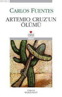 Artemio Cruz'un Ölümü