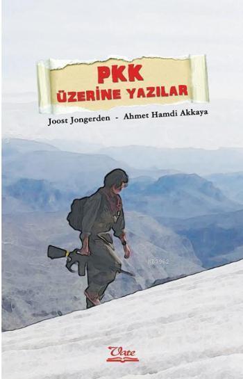 PKK Üzerine Yazılar