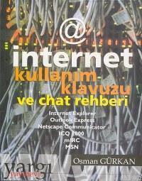 İnternet Temel Kullanım Kılavuzu