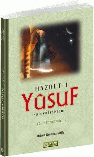 Hz. Yusuf (a.s)
