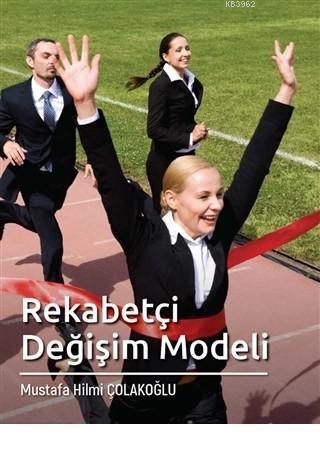 Rekabetçi Değişim Modeli
