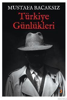 Türkiye Günlükleri