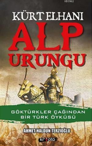 Kürt Elhanı Alp Urungu