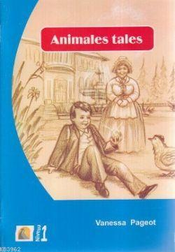 Animales Tales