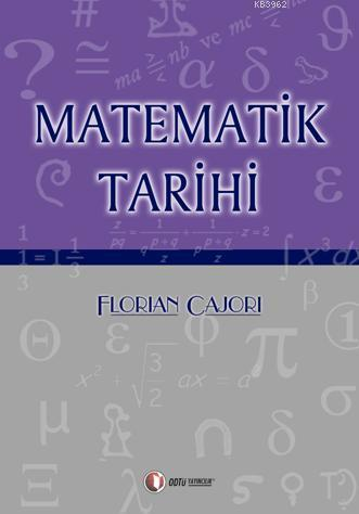 Matematik Tarihi