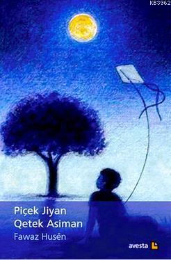 Piçek Jiyan Qetek Asiman