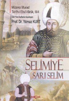 Selimiye - Sarı Selim