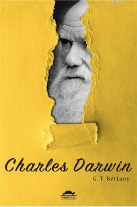 Darwin'in Hayatı