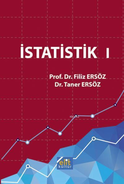 İstatistik - 1