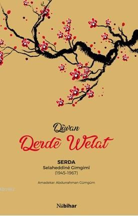 Derdê Welat - Divan