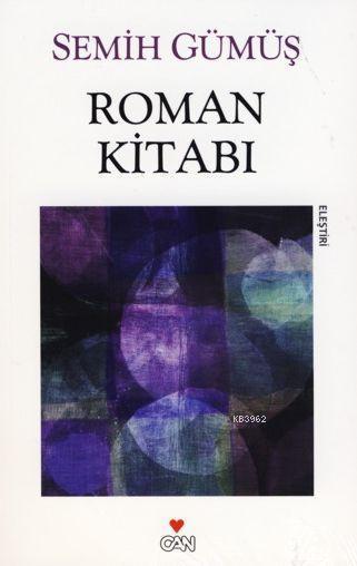 Roman Kitabı
