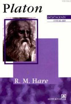 Platon; Düşüncenin Ustaları