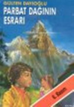 Parbat Dağının Esrarı