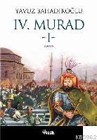 4. Murat Cilt: 1