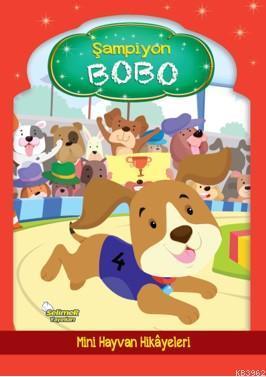 Şampiyon Bobo