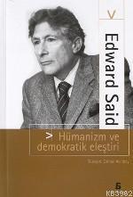 Hümanizm ve Demokratik Eleştiri