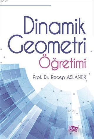 Dinamik Geometri Öğretimi