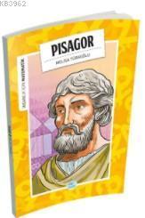 Pisagor (Matematik)