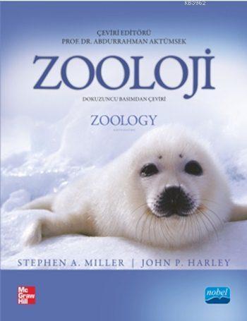Zooloji - Zoology