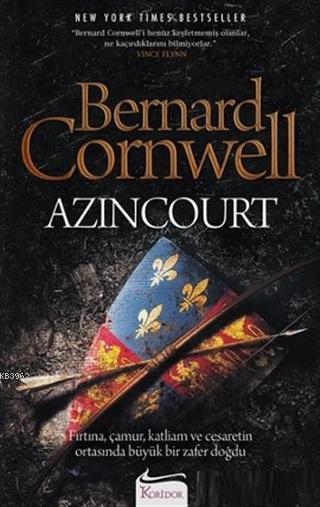 Azincourt