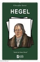 Hegel Tarihe Işık Tutan Filozof