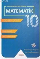 10. Sınıf Matematik Set