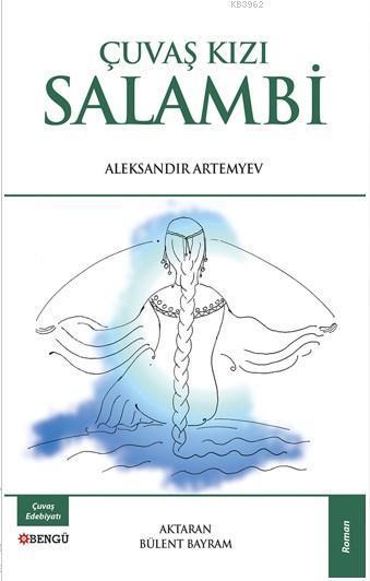 Çavuş Kızı Salambi