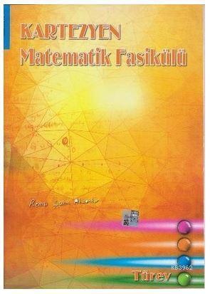 Matematik Fasikülü Türev