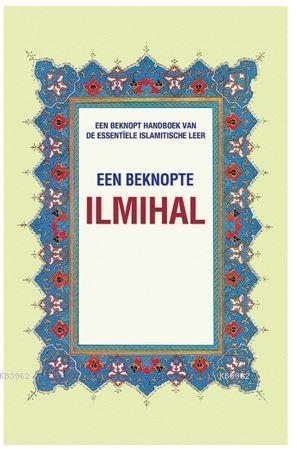 Muhtasar Ilmihal (Hollandaca)