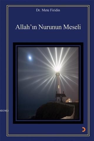 Allah'ın Nurunun Meseli