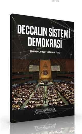 Deccalın Sistemi Demokrasi