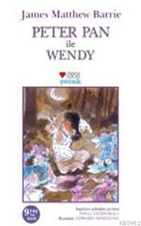 Peter Pan İle Wendy