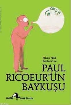 Paul Ricoeurün Baykuşu