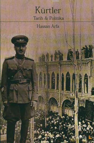 Kürtler Tarih & Politika