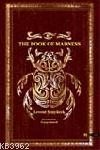 The Books Of Madness