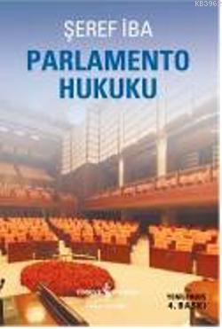 Parlamento Hukuku