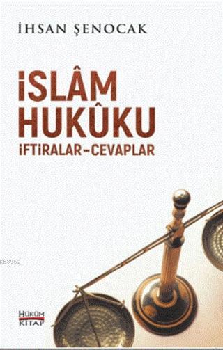 İslam Hukuku İftiralar Cevaplar