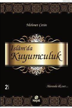 İslam'da Kuyumculuk