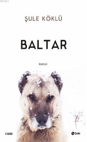 Baltar