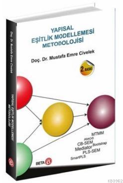 Yapısal Eşitlik Modellemesi Metodolojisi