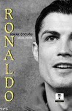 Sokak Çocuğu Ronaldo