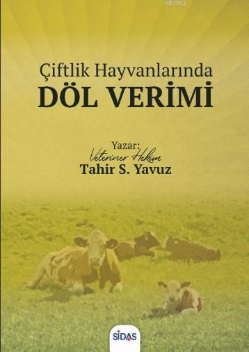 Çiftlik Hayvanlarında Döl Verimi