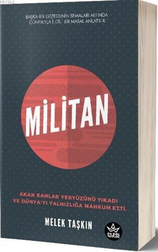 Militan
